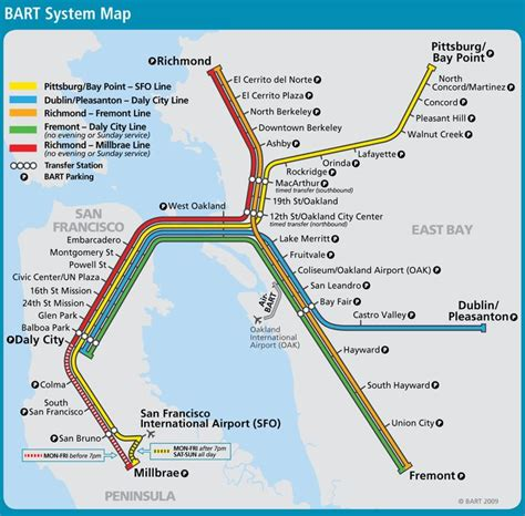 san francisco to hong kong map 17 best images about transport on beijing
