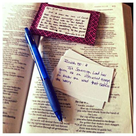 memory verse cards template 56 best treasuredword images on memory verse