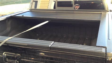 electric truck bed cover electric truck bed cover full size of bedroom ford truck