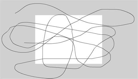 Balon Karakter Terbang Kupu Kupu cara membuat animasi kupu kupu terbang dengan macromedia flash 8 mmsmkn1aa