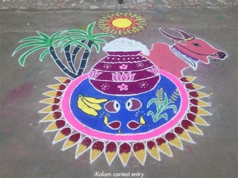rangoli themes for pongal 75 best images about rangoli on pinterest peacocks