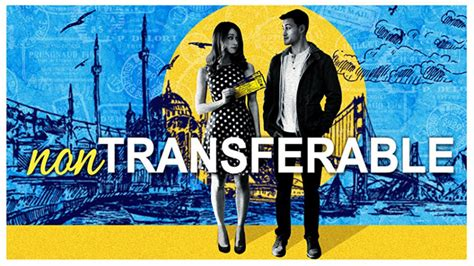 Or 2017 Free 123movies Non Transferable 2017 Free On 123movies Net