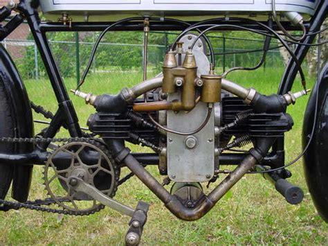 X54 Ag Maxy Mini Rubiah Gamis flat engine tractor construction plant wiki fandom powered by wikia