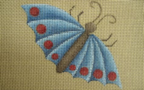 how to make a painted canvas rug how needlepoint rugs are handmade using a painted needlepoint canvas