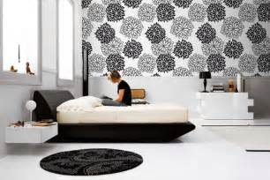 Wall Murals Bedroom Photo Wallpapers For Every Room