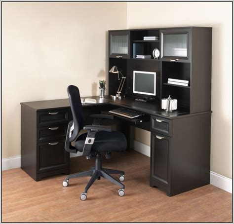 Staples L Shaped Desk Canada Desk Home Design Ideas Staples L Shaped Desk