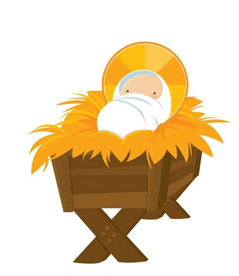 baby jesus clipart 355 best images about cutest bears on
