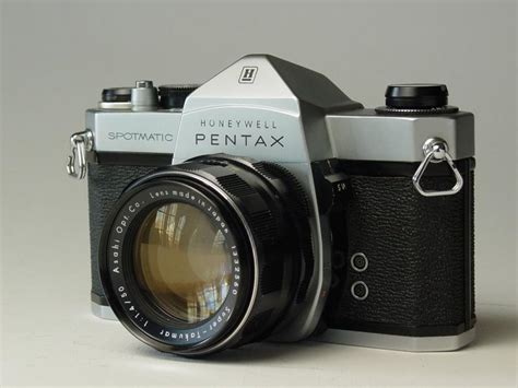 pentax camer unveiling of the frame prototype page 43