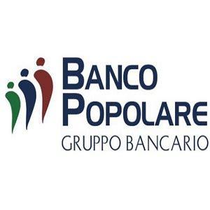 il banco popolare banco popolare si rinnova e va in cloud bitmat