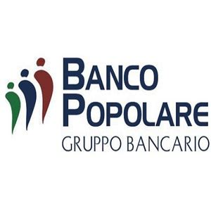 banco popolarr banco popolare si rinnova e va in cloud bitmat