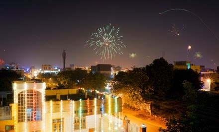 in lights groupon diwali festival of lights tour from bohemian tours in agra