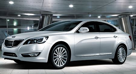 kia new luxury car kia s new luxury car
