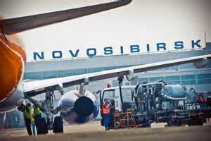 novosibirsk international airport tolmachevo ovb unserved routes in the route shop