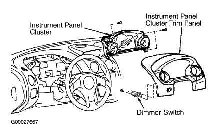 96 geo radio wiring diagram merkur wiring diagram wiring