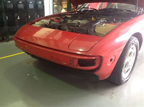 active cabin noise suppression 1988 porsche 924 on board diagnostic system service manual 1988 porsche 924 front bumper removal welcome to extreme dimensions inventory