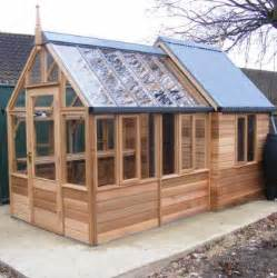 shed greenhouse plans the london vegetable garden greenhouses not just cold steel