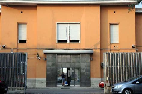 uilpa interno uilpa polizia penitenziaria toscana