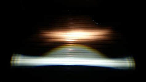 volvo vnl led fog light kit deep space lighting