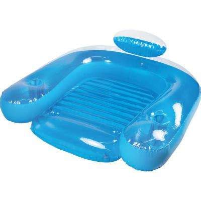floating pool chairs pool floats pools pool supplies