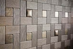 wall paneling designs foundation dezin decor contemporary indian wall