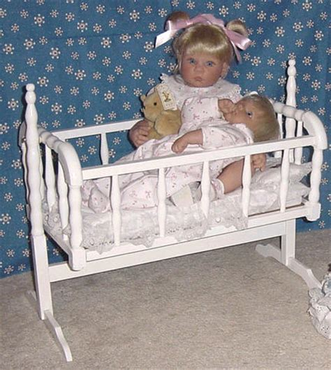 Doll Cribs And Cradles by Doll Cribs And Cradles Baby Cribs Design Toys R Us Baby