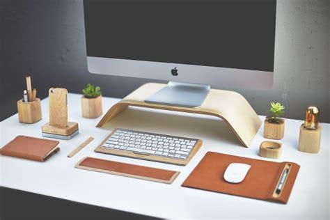 schreibtischzubeh r cooles schreibtisch zubeh 246 r grovemade desk