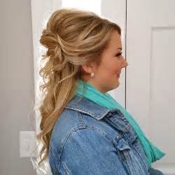hairstyles for plus size 55 hairstyles for full round faces 55 best ideas for plus