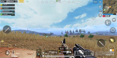 pubg mobile inches closer  fortnite  royale pass