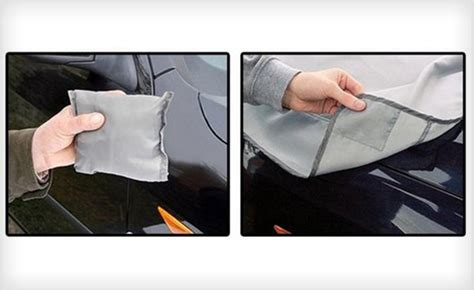 magnetic window covers 19 for a magnetic windshield cover a 49 value wagjag