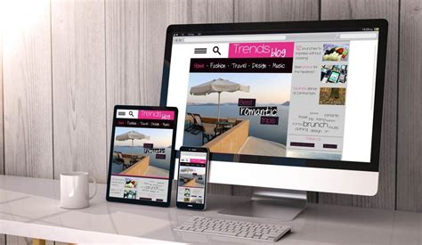 responsive design google update how to prepare for the launch of google s mobile first