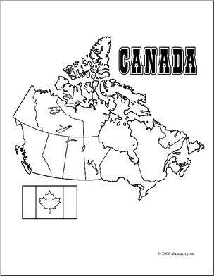 coloring page canada map canada map coloring page sketch coloring page