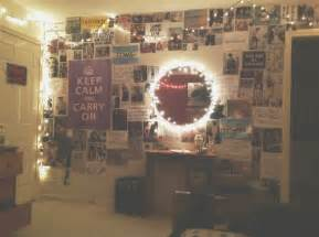 tumblr rooms on pinterest tumblr room bedroom ideas and poster