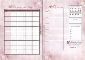 homeschool planner template homeschool curriculum homeschool curriculum planner template