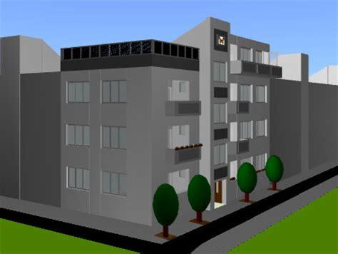 Room Arranger Software room arranger pr 225 ctica y f 225 cil utilidad para crear