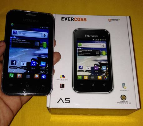 Hp Cross A5 Android spesifikasi cross a5 spesifikasi cross a5 cara reset atau recovery cross