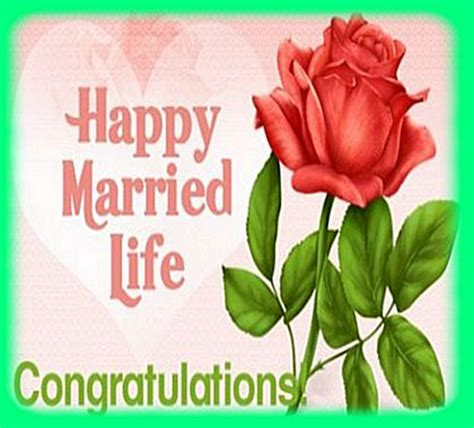 Wedding Wishes Happy Married by Dedicate Wedding Wishes Images Feeling Happy Images