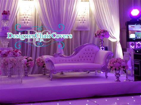 wedding sofas for hire wedding sofas for hire conceptstructuresllc com