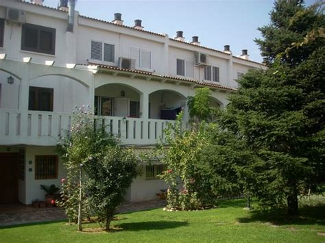 houses for sale spain introduction to houses for sale in spain houses for sale