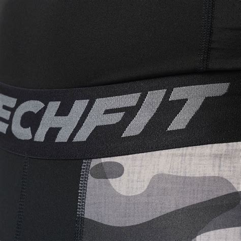 Baselayer Adidas adidas techfit baselayer tights ss16 sportsshoes