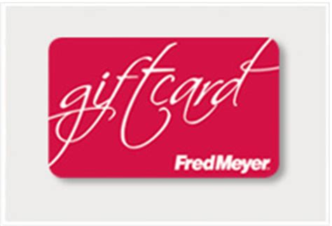 Gift Cards At Fred Meyer - 15 days of gift giveaways fred meyer 200 gift card closed fabulessly frugal