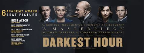 darkest hour everyman cinema ark lodge cinemas seattle wa