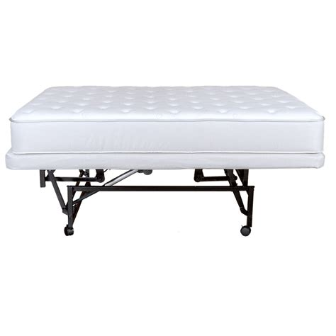 flexabed 185 hi low adjustable bed frame flexabed adjustable bed frames