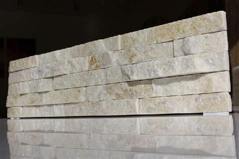 fliesen marl marmor natursteinwand wandverblender riemchen echtstein