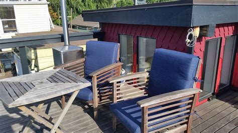houseboat rental seattle vrbo seattle short term houseboat rentals for testing out a