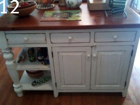 amish made kitchen islands kitchen island remodeling
