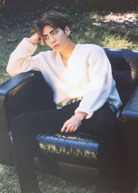 Kaos Jonghyun Shinee X Inspiration jonghyun x inspiration shinee onew shiny new