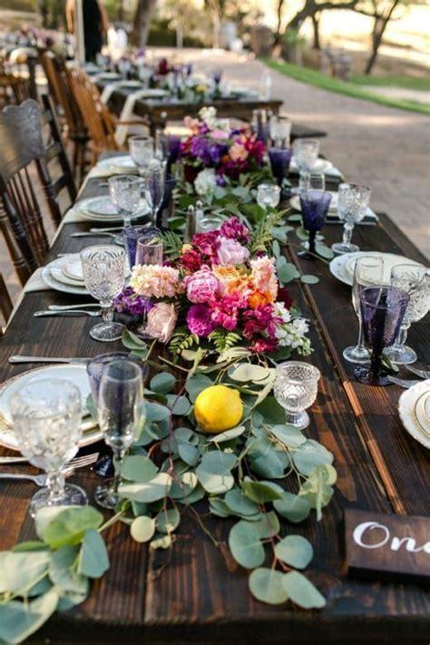 17 Best ideas about 9th Wedding Anniversary on Pinterest