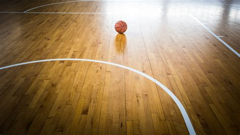 basketball court floor  ultrahd wallpaper wallpaper