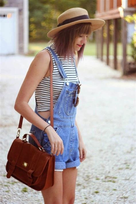 Summer Trends Dont Sweat It 5 Ways To Look Polished When The Temperature Rises Second City Style Fashion Second City Style by 25 Best Vintage Ideas For A Vintage Look