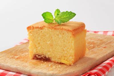 kuchen rezepte einfach und schnell und lecker kuchen rezepte schnell und einfach basisrezept f 252 r